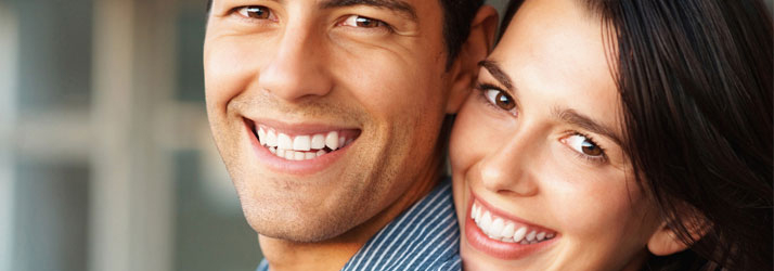 Chiropractic Redmond WA Couple