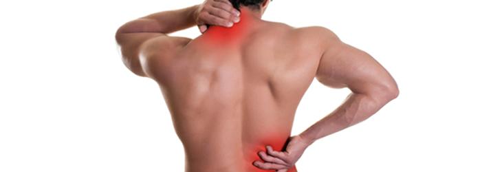 Chiropractic Redmond WA DME