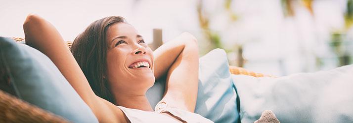 Chiropractic Redmond WA Services