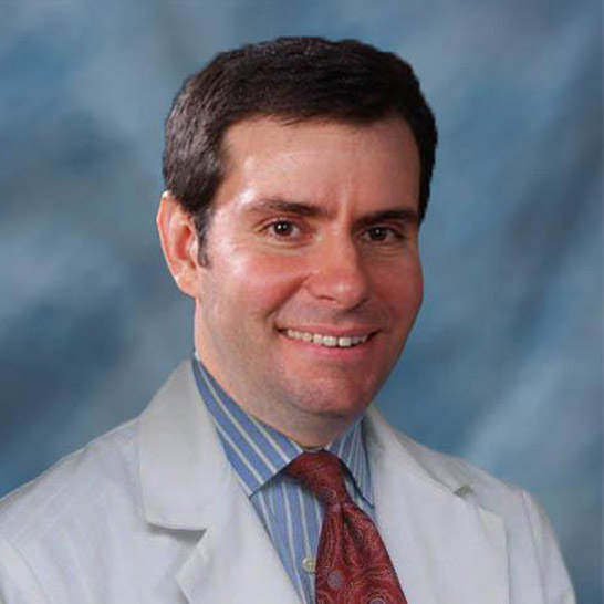 Chiropractic Redmond WA Michael Taggart